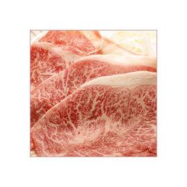 愛媛産黒毛和牛ブランド「伊予牛 絹の味」